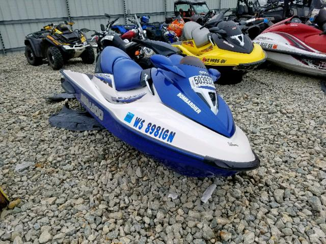 click here to view 2002 SEA GTX at IBIDSAFELY