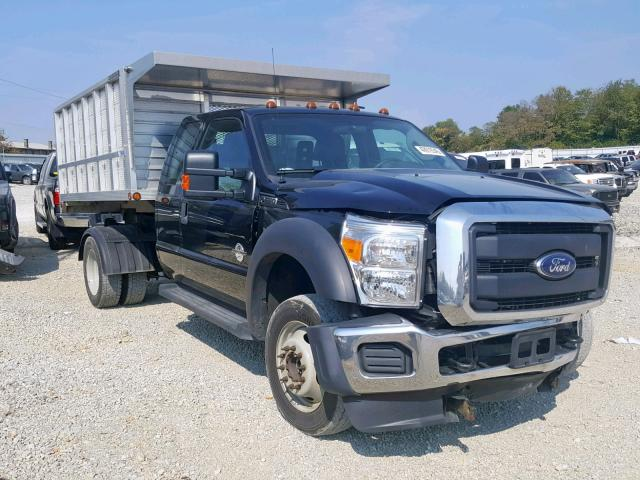 click here to view 2016 FORD F550 SUPER at IBIDSAFELY