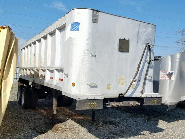 click here to view 2003 TRAIL KING FC2SD40 at IBIDSAFELY