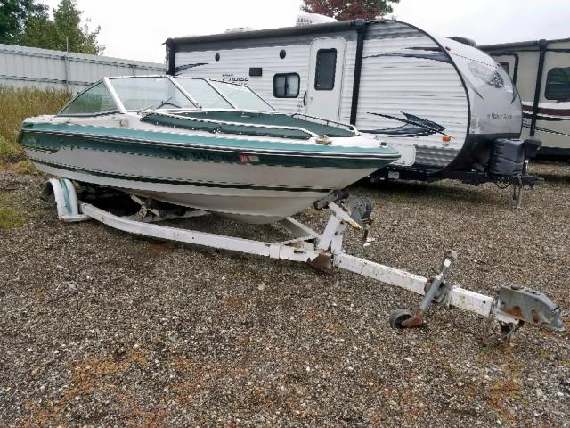 click here to view 1988 SEAR MARINE/TRL at IBIDSAFELY