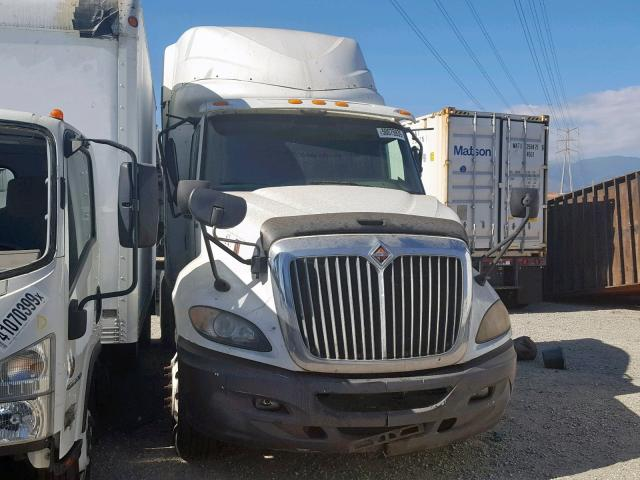 click here to view 2010 INTERNATIONAL PROSTAR at IBIDSAFELY