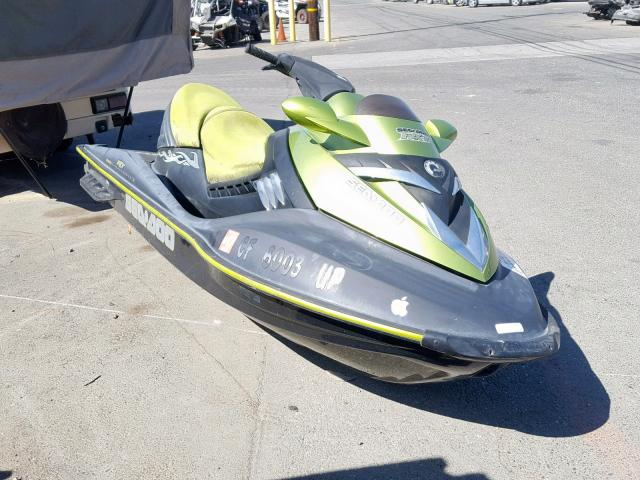 click here to view 2005 SEAD JETSKI at IBIDSAFELY