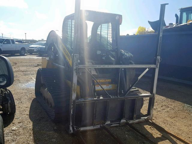 click here to view 2017 NEWH BOBCAT at IBIDSAFELY