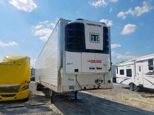 click here to view 2018 WABASH REEFER at IBIDSAFELY