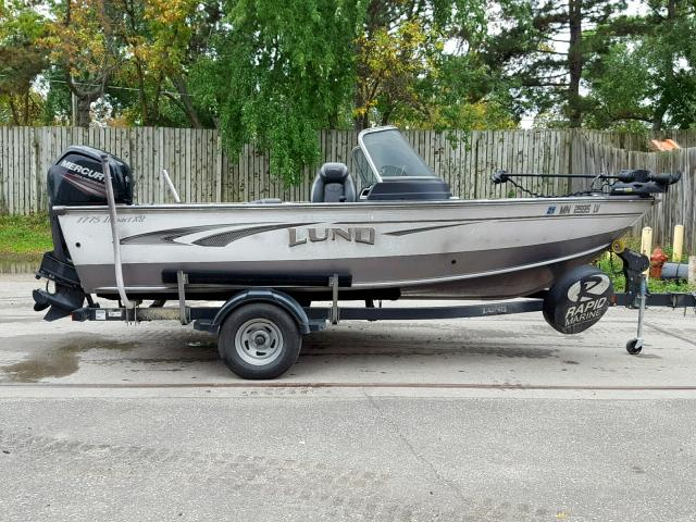 click here to view 2019 LUND BOAT at IBIDSAFELY