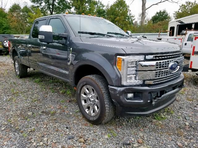 click here to view 2017 FORD F350 at IBIDSAFELY