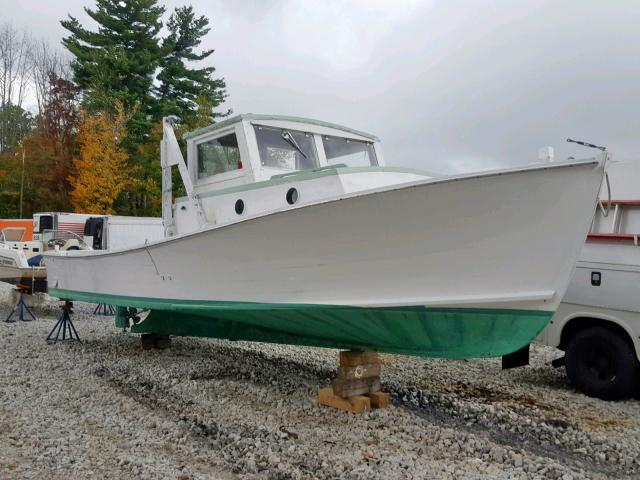 click here to view 1982 BOAT CHESAPEAKE at IBIDSAFELY