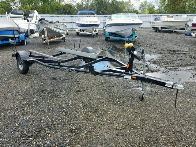 click here to view 2017 MISC BOAT TRL at IBIDSAFELY