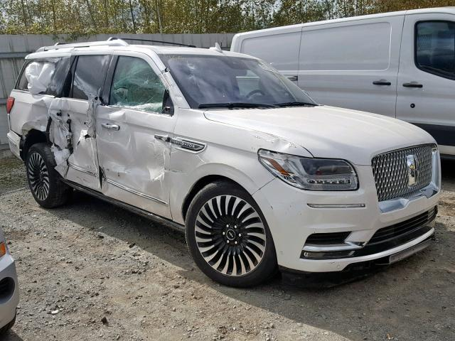 click here to view 2019 LINCOLN NAVIGATOR at IBIDSAFELY