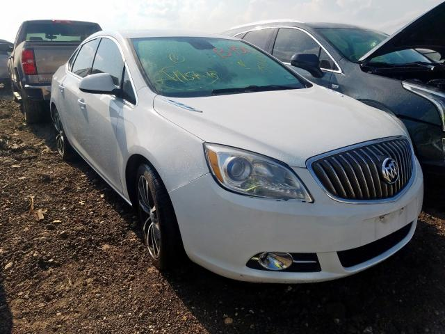 click here to view 2017 BUICK VERANO SPO at IBIDSAFELY