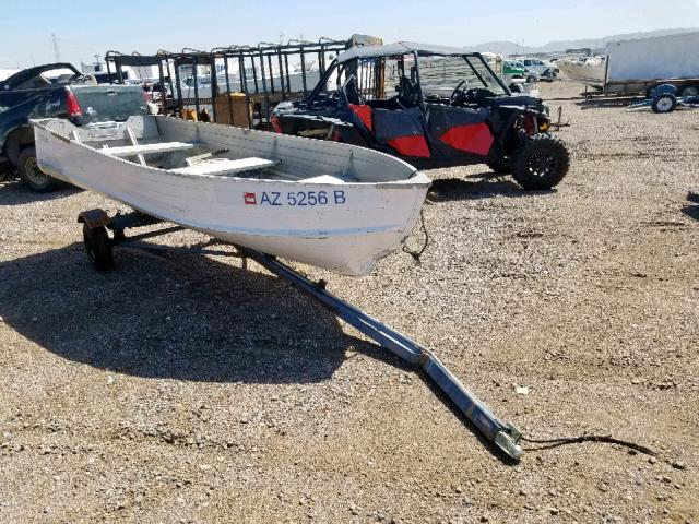 click here to view 1970 STAR BOAT at IBIDSAFELY