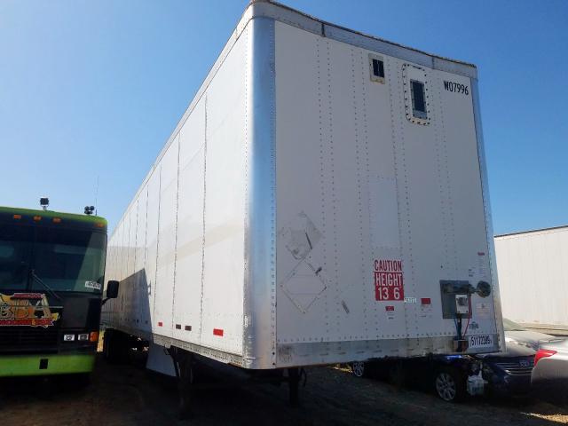 click here to view 2014 WABASH TRA/REMVAN at IBIDSAFELY