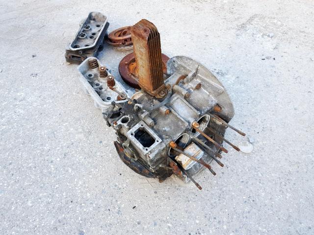 1962 Porsche 912 . Lot Vin N0V1N50728159