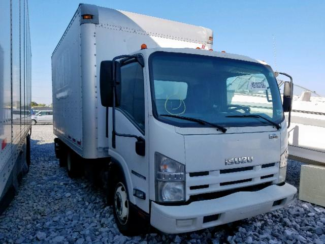 click here to view 2011 ISUZU NRR at IBIDSAFELY