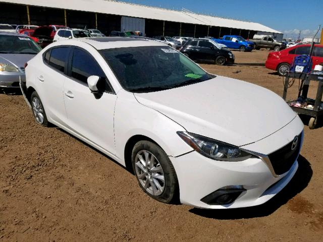 click here to view 2016 MAZDA 3 TOURING at IBIDSAFELY