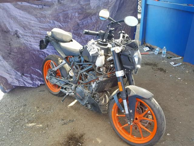 click here to view 2015 KTM RC 390 at IBIDSAFELY