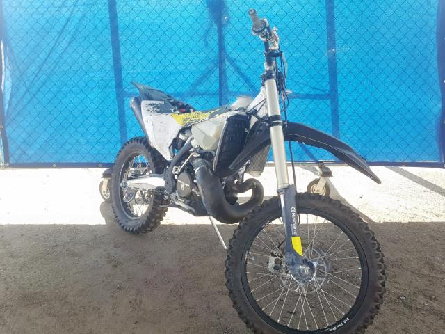 click here to view 2017 HUSQVARNA TE300 at IBIDSAFELY