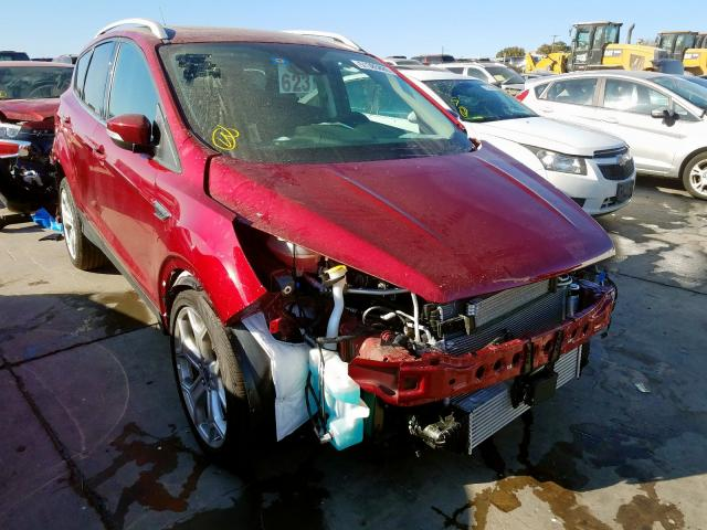 click here to view 2019 FORD ESCAPE TIT at IBIDSAFELY
