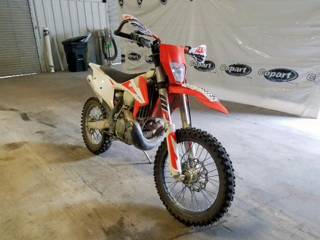 click here to view 2019 KTM 300 XC at IBIDSAFELY