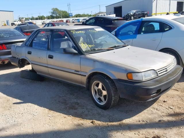 click here to view 1990 GEO PRIZM at IBIDSAFELY