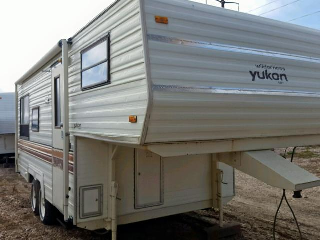 click here to view 1988 FLEE WILDWOOD at IBIDSAFELY
