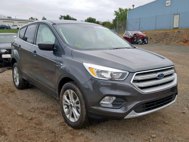 click here to view 2019 FORD ESCAPE SE at IBIDSAFELY