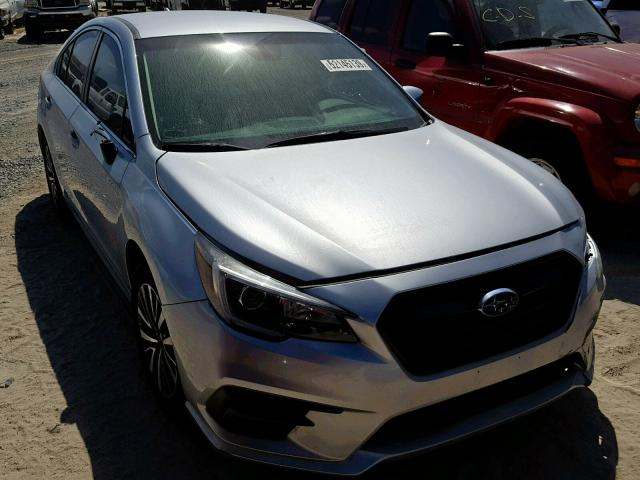 click here to view 2019 SUBARU LEGACY 2.5 at IBIDSAFELY