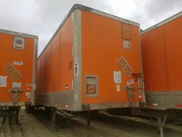 click here to view 2004 TRAIL KING TRAILER at IBIDSAFELY