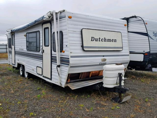 click here to view 1995 DUTC TRAILER at IBIDSAFELY