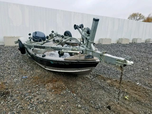 click here to view 2002 LUND BOAT at IBIDSAFELY