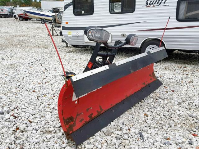click here to view 2013 BOSS PLOW at IBIDSAFELY