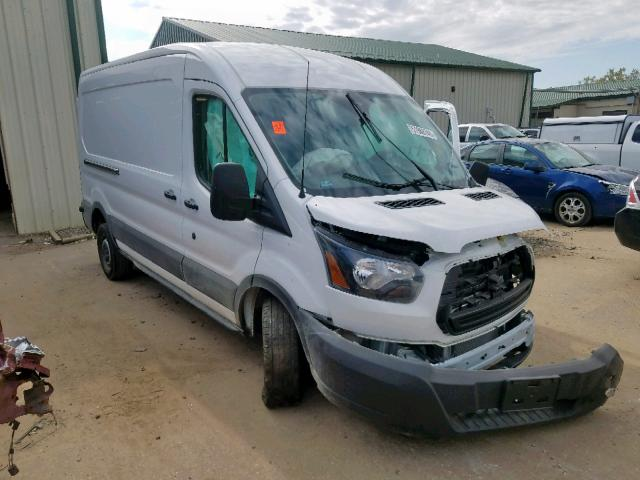 click here to view 2019 FORD TRANSIT T- at IBIDSAFELY