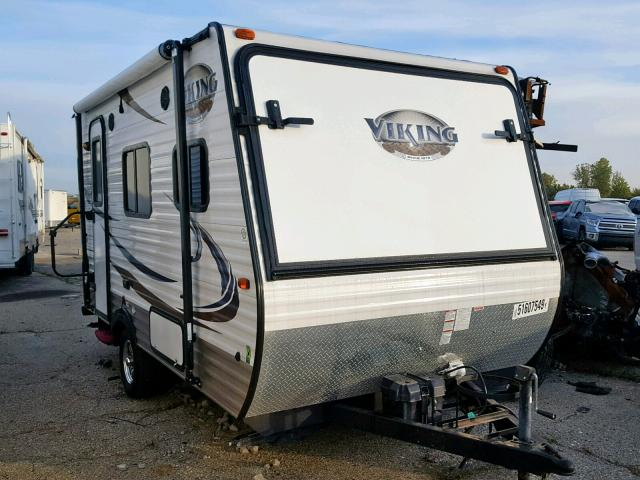 click here to view 2015 COACH CAMPER at IBIDSAFELY