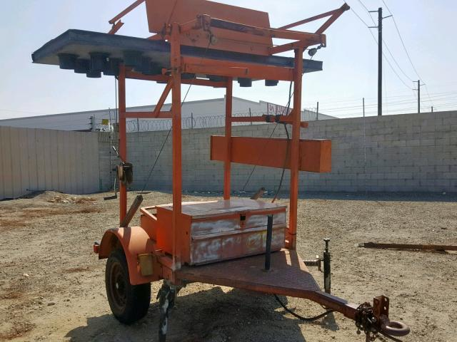 click here to view 2000 WAPR ELECT CART at IBIDSAFELY