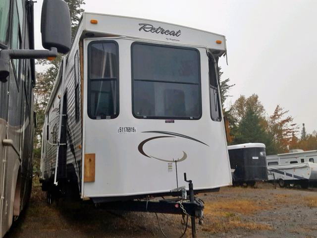 click here to view 2013 KEYSTONE TRAILER at IBIDSAFELY