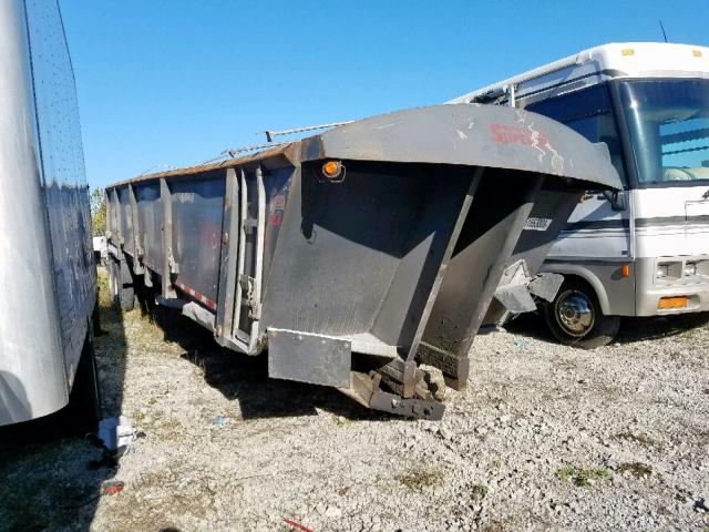 click here to view 2008 TRAIL KING TRAILER at IBIDSAFELY