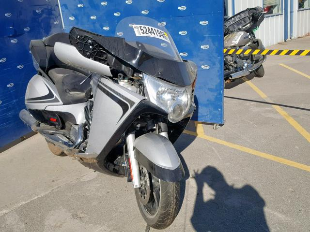 click here to view 2011 VICTORY MOTORCYCLES VISION TOU at IBIDSAFELY