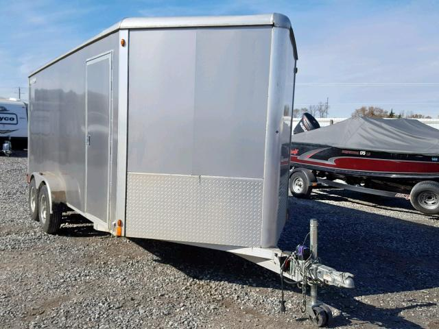 click here to view 2009 ALUM TRAILER at IBIDSAFELY