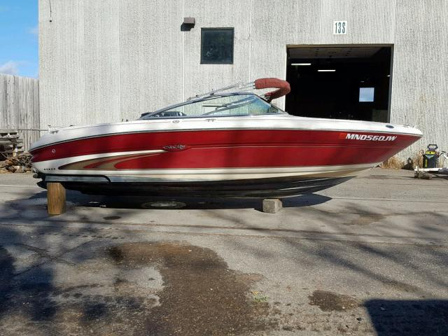 click here to view 1999 SEAR 190 BOWFIN at IBIDSAFELY