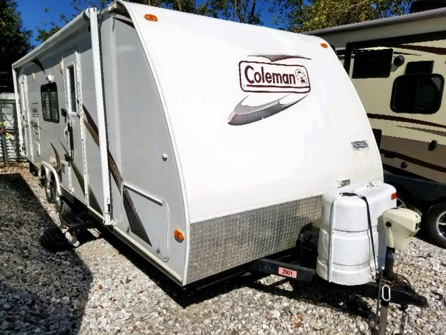 click here to view 2013 DUTC RV at IBIDSAFELY