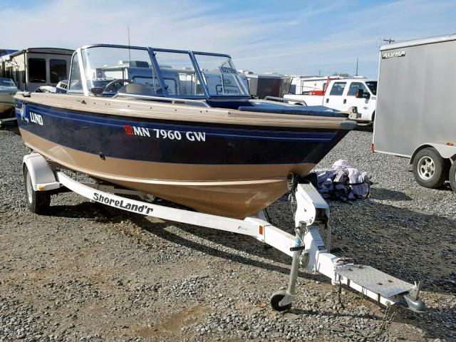 click here to view 1997 LUND MARINE/TRL at IBIDSAFELY