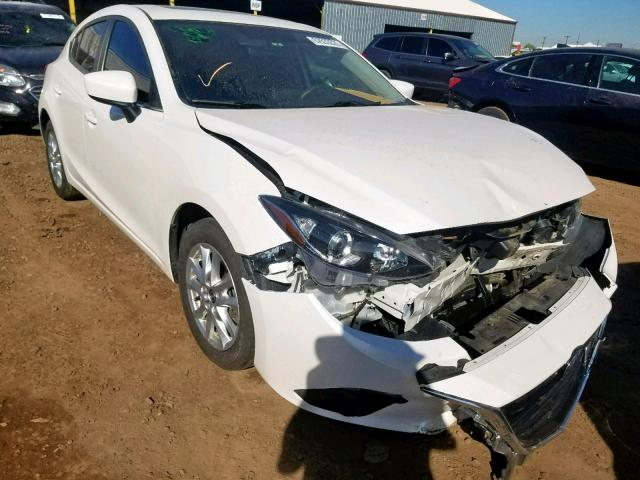 click here to view 2015 MAZDA 3 TOURING at IBIDSAFELY