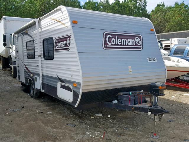 click here to view 2013 COLE CAMPER at IBIDSAFELY