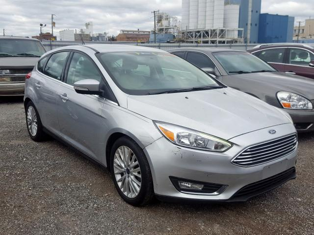 click here to view 2016 FORD FOCUS TITA at IBIDSAFELY