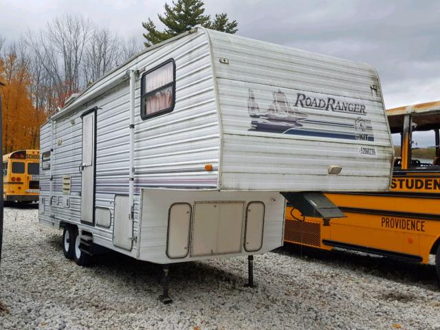 click here to view 1996 OTHR ROADRANGER at IBIDSAFELY