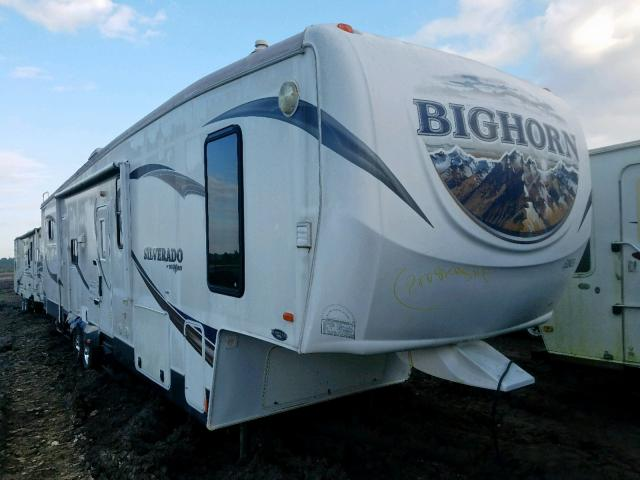 click here to view 2012 HRTL BIGHORN at IBIDSAFELY