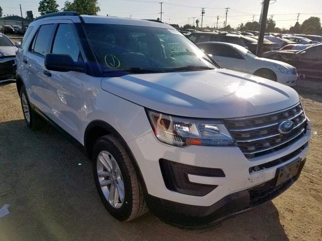 click here to view 2017 FORD EXPLORER at IBIDSAFELY