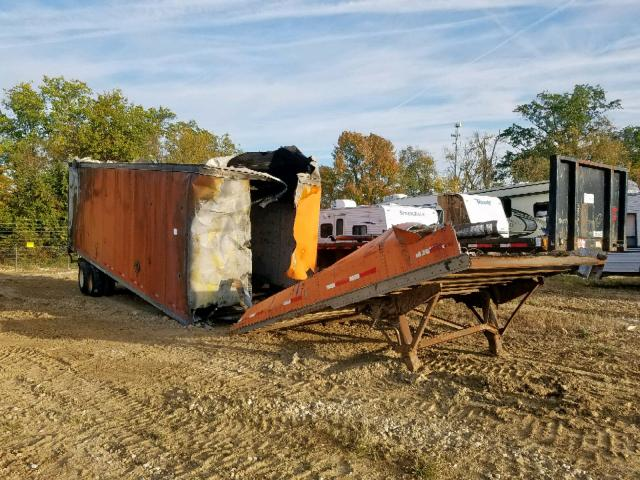 click here to view 2000 WABASH TRAILER at IBIDSAFELY