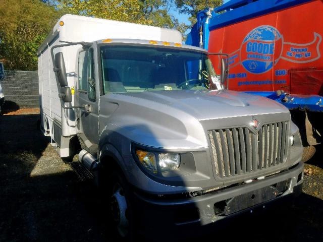 click here to view 2015 INTERNATIONAL TERRASTAR at IBIDSAFELY