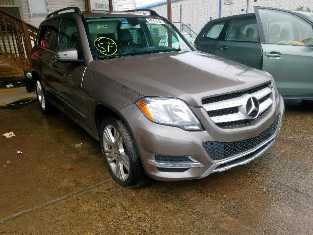 2013 Mercedes-benz Glk 350 4m 3.5. Lot 53338339 Vin WDCGG8JB3DF998134